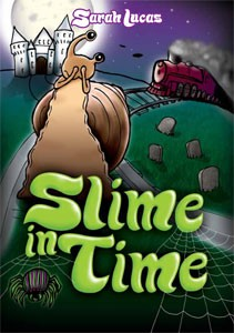 Slime In Time